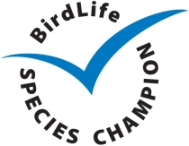 BirdLife Species Champion
