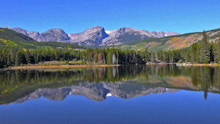 Thumbnail image for Tell Congress To Fully Fund The Land And Water Conservation Fund